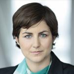 Maria Fally